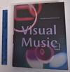 View Image 1 of 8 for Visual Music: Synaesthesia in Art and Music Since 1900 Inventory #101117