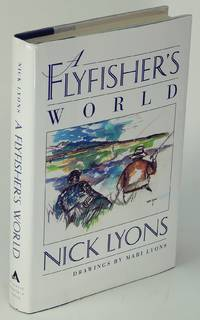 image of A Flyfisher's World