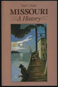 Missouri: A History