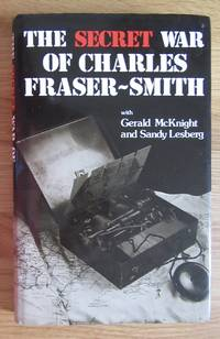 Secret War of Charles Fraser-Smith