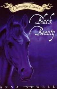 image of Black Beauty (Hallmark Edition)