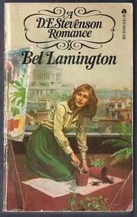 Bel Lamington