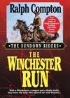 The Winchester Run