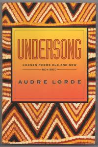 Undersong: Poems Old and New. Revised Edition