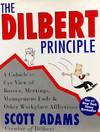 image of The Dilbert Principle