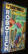 Robotech The Sentinels #1 The Devil's Hand