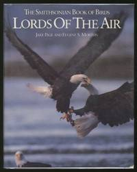 image of Lords of The Air: The Smithsonian Book of Birds