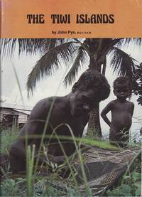 image of The Tiwi Islands