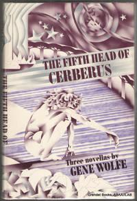 The Fifth Head of Cerberus:  Three Novellas.