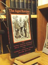 The Agni Review 13
