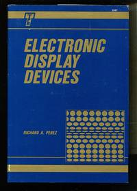 image of Electronic Display Devices
