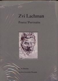 Poets / Portraits