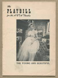 [Playbill]: The Young and Beautiful