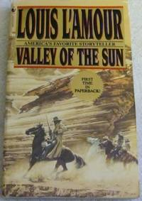 image of Valley of the Sun: Frontier Stories
