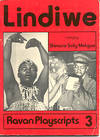 Lindiwe: a musical play in two acts