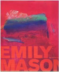image of EMILY MASON The Fifth Element