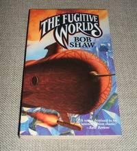 image of Fugitive Worlds