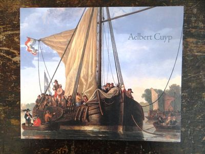 Washington, DC / London: National Gallery of Art / Thames & Hudson, 2001. Softcover. VG. Color illus...