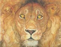 image of The Lion & the Mouse