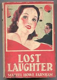 New York: Grosset & Dunlap, 1933. Hardcover. Near Fine/Very Good. Reprint. Small bookstore label els...