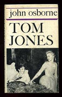 London: Faber and Faber, 1964. Hardcover. Fine/Very Good. First edition. A trifle foxed, else fine i...