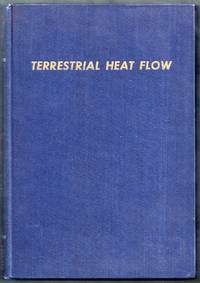 Terrestrial Heat Flow. Geophysical Monograph Series, Number 8