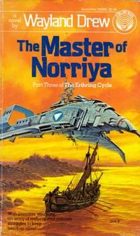 The Master of Norriya (The Erthring Cycle #3)