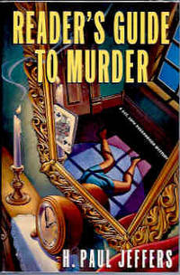 Reader's Guide to Murder