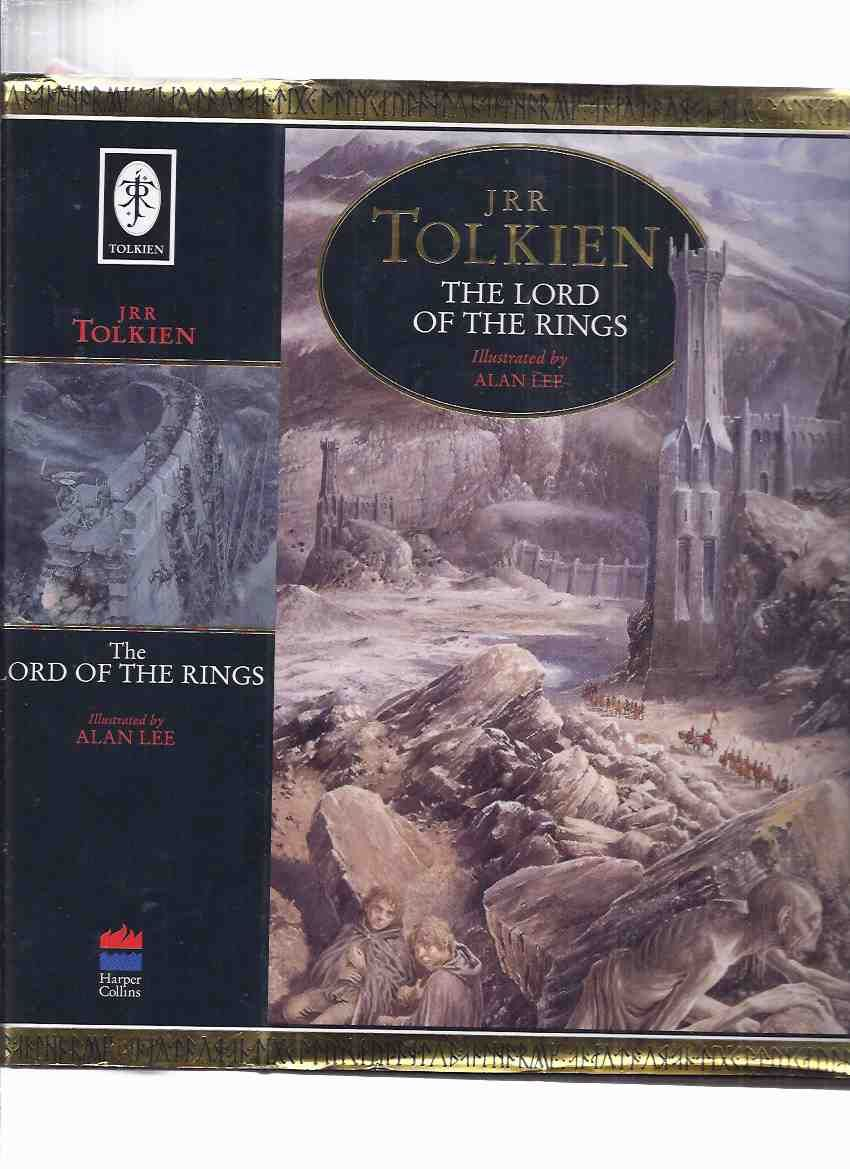 lord of the rings book review Critics consensus: full of eye-popping special effects, and featuring a pitch-perfect cast, the lord of the rings: the fellowship of the ring brings jrr tolkien's classic to.
