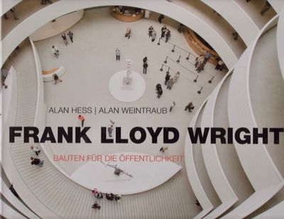Munich: Deutsche Verlags-Anstalt, 2009. Hardcover. Very good/very good. Square quarto. Hardcover wit...