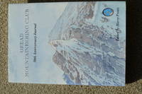 Oread Mountaineering Club 50th Anniversary Journal