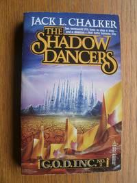 G.O.D. Inc. No. 2: The Shadow Dancers