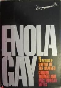 image of Enola Gay