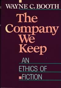 Company We Keep