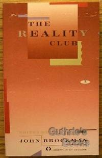 The Reality Club