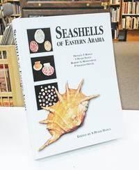 Seashells of Eastern Arabia
