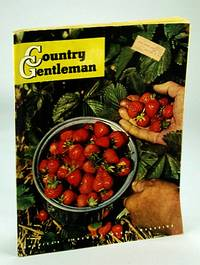 Country Gentleman - America's Foremost Rural Magazine, June 1948: The Enloe Family Builds a Home