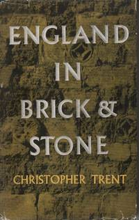 England in Brick & Stone