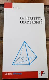 image of La perfetta leadership
