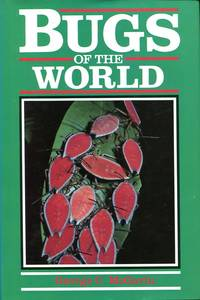 image of Bugs of the World