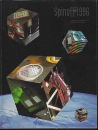 NASA SPINOFF 1996