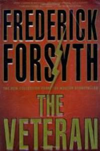 image of The Veteran