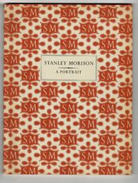 Stanley Morison: A Portrait