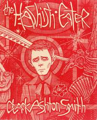 The Hashish Eater