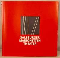 image of Salzburger Marionetten Theater.