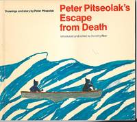 image of Peter Pitseolak's Escape From Death