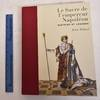 View Image 1 of 7 for Le Sacre de l'empereur Napoleon: Histoire et Legende Inventory #176833