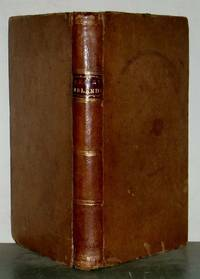 An Account of the Pelew Islands... Composed from the Journals... Of Captain Henry Wilson..