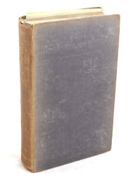 image of The Natural History of Dogs, volume II [domestic dogs]. The Naturalist's Library. Mammalia Vol X