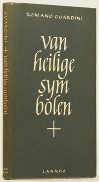 https://www biblio com/book/rim-world-1919-leather-bound